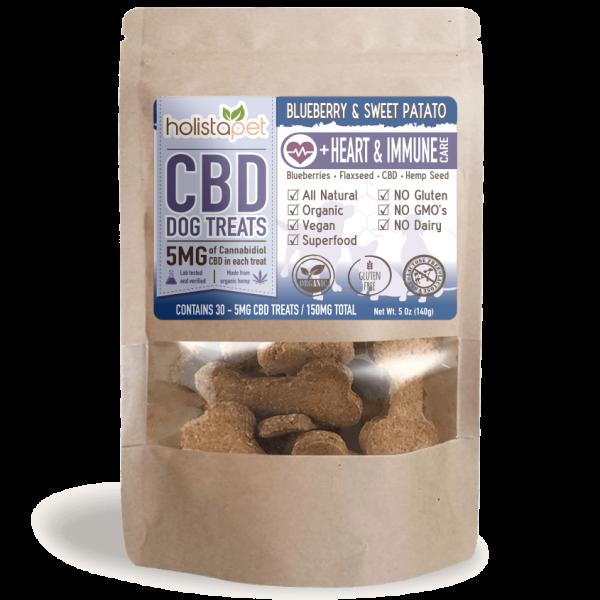 holistapet-cbd-dog-treats-heart-immune-care