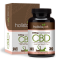 HolistaPet CBD Pet Capsules 600mg Bottle With Box