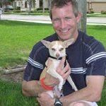Dog With Seizures Cbd Works