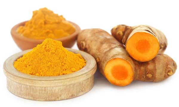 turmeric - natural anti inflammatory for dogs