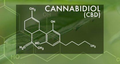 CBD-formula-cannabidiol