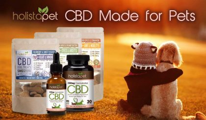 CBD-made-for-pets2