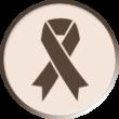 Cancer & Tumors