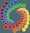 full-spectrum-cbd logo