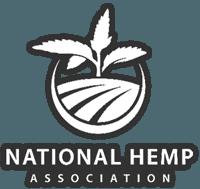 national-hemp-association