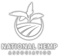 national-hemp-association