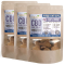 Bundle 3 CBD Dog Treats Heart & Immune Care